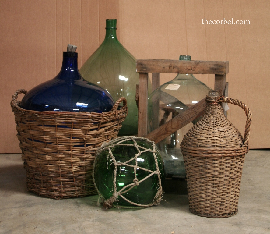 antique bottles.jpg