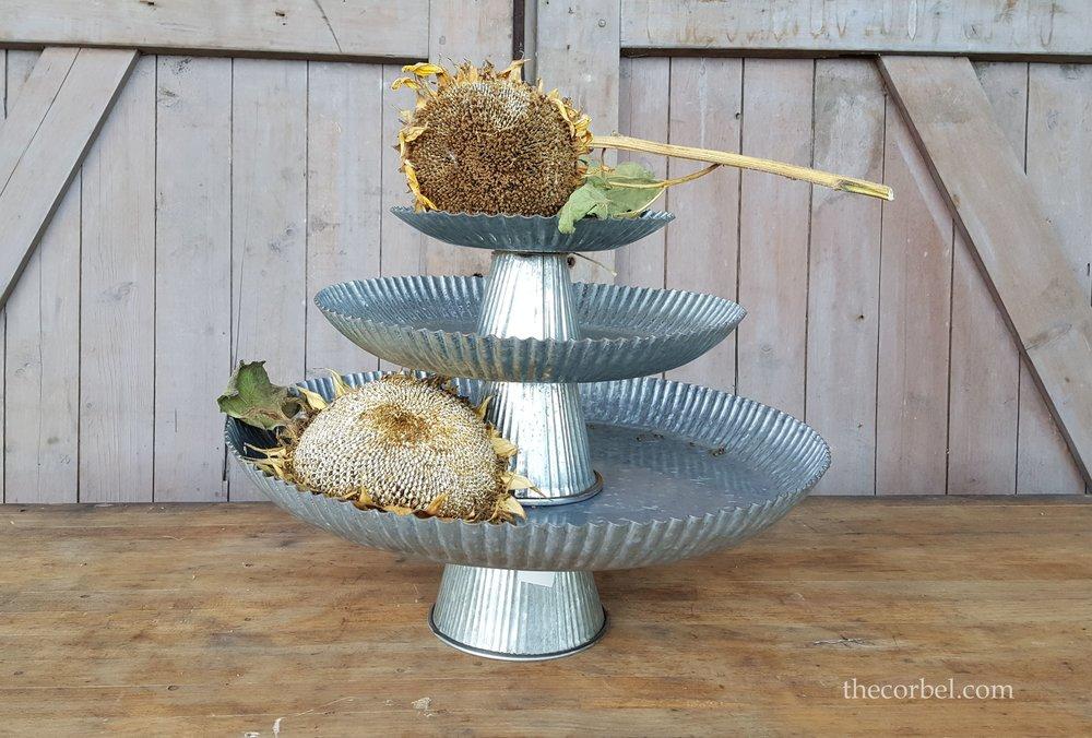 fluted cake tins.jpg