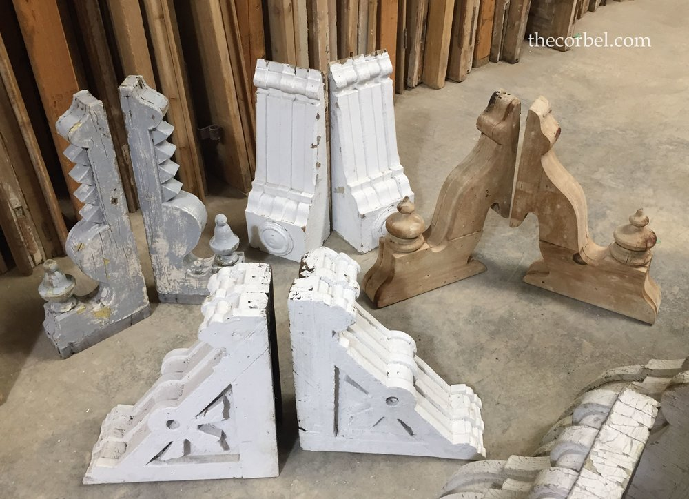 antique corbels4.jpg