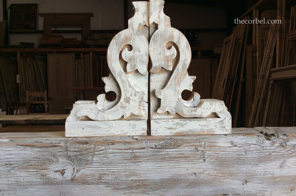corbel and mantel2.jpg