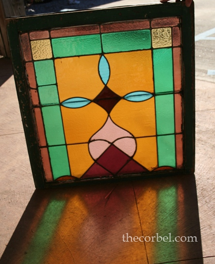 antique stained glass.jpg