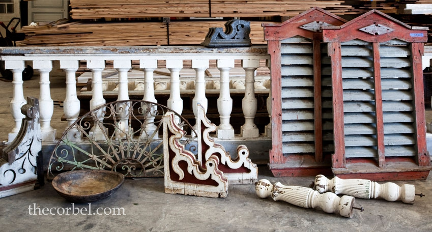 architectural salvage misc.jpg