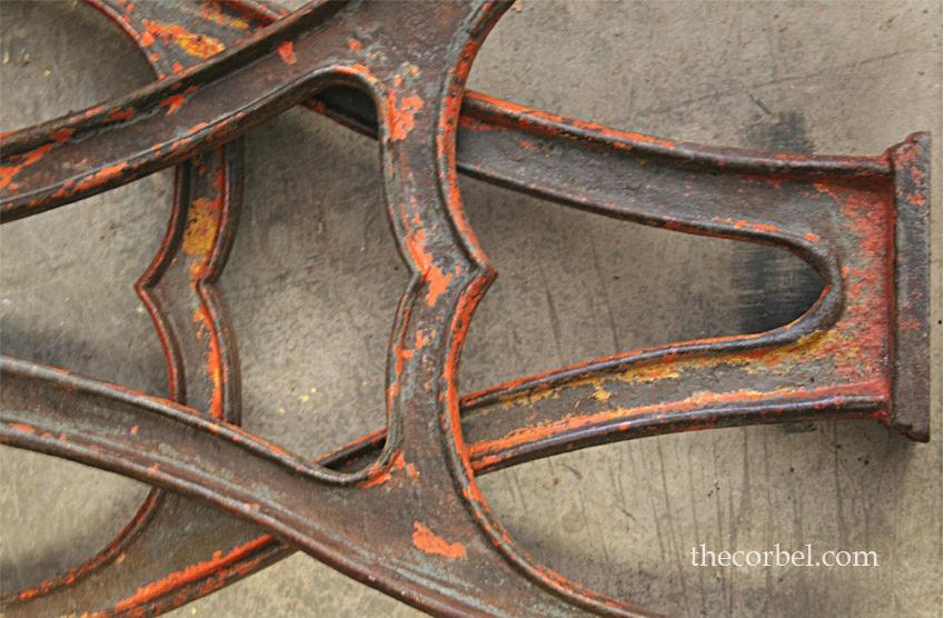 industrial legs.jpg