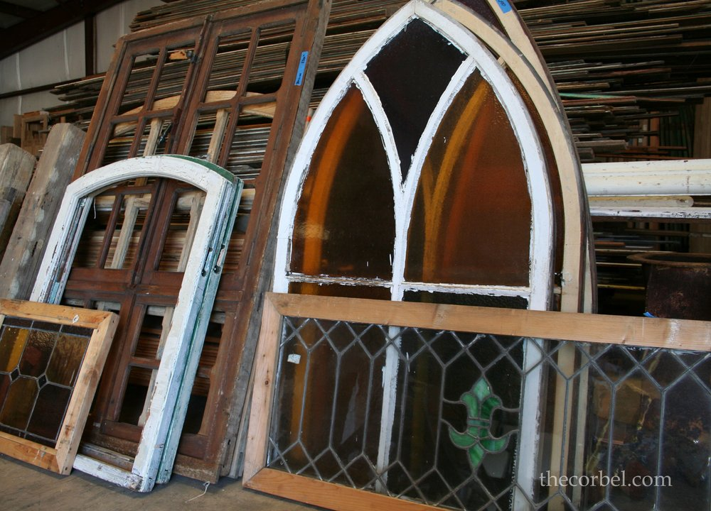 misc antique stained glass.jpg