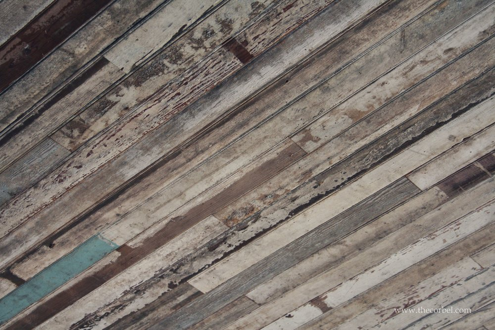 beadboard reclaimed edit WM.jpg