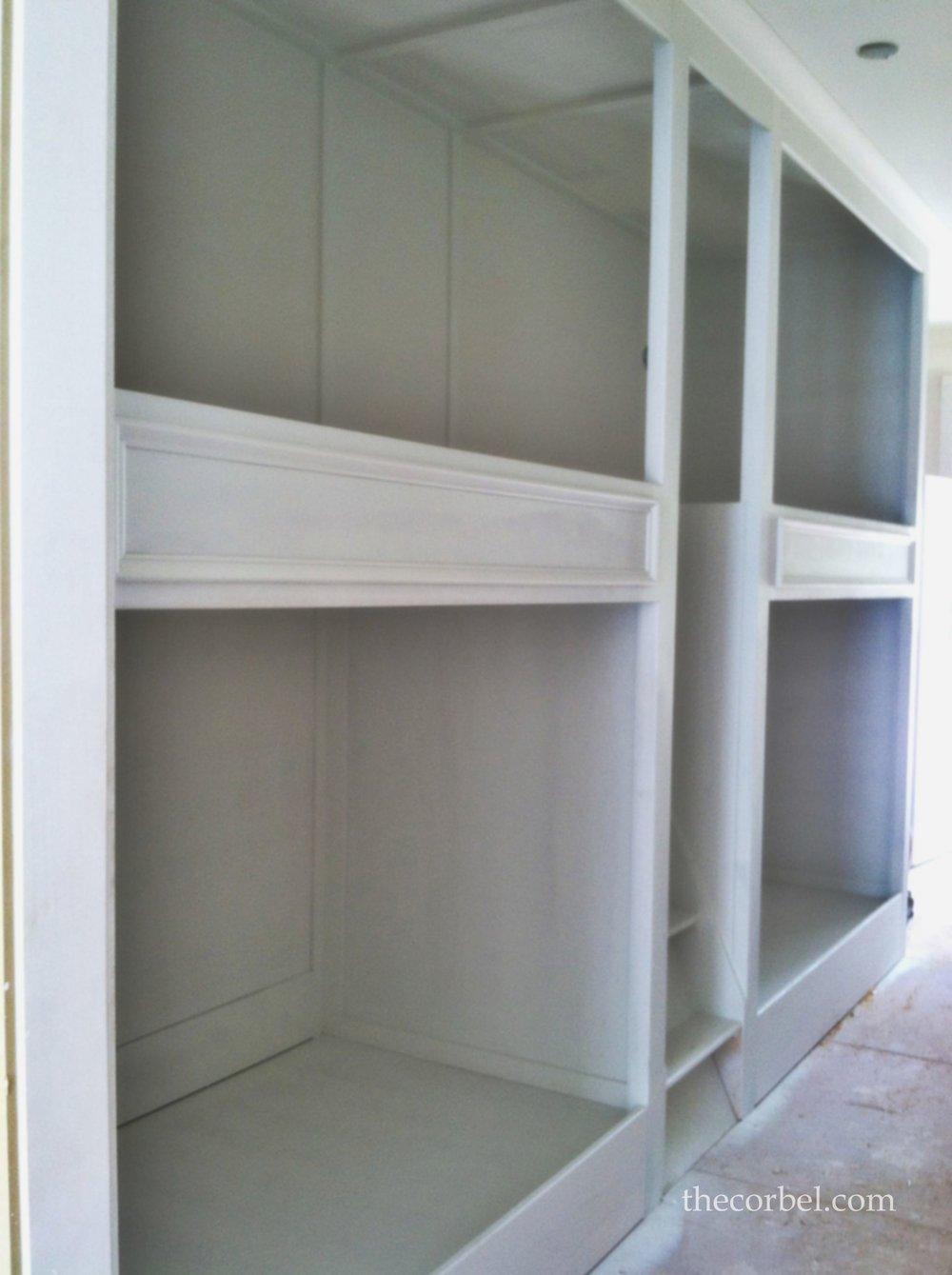 built in bunkbed WM.jpg