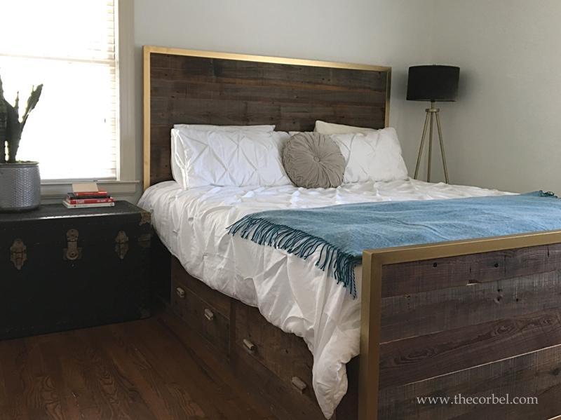 custom cypress bed WM.jpg