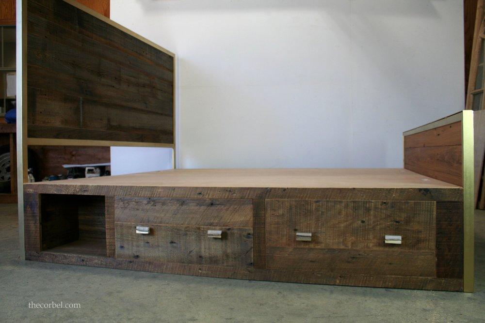 custom cypress bed WM2.jpg