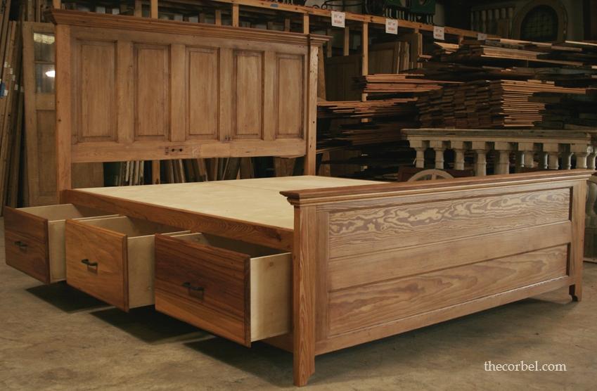 door bed with drawers WM.jpg