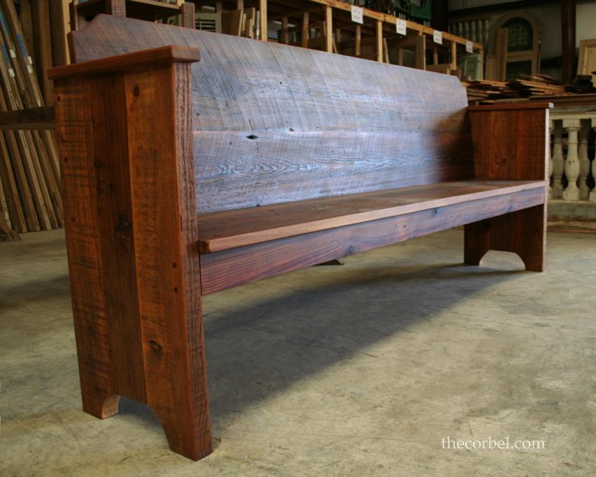 custom bench 2 WM.jpg