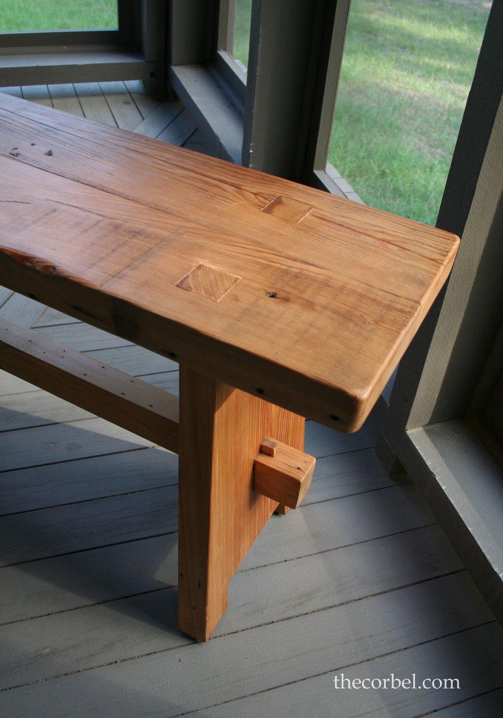 custom bench joint WM.jpg