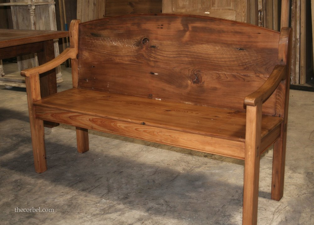 custom bench WM.jpg