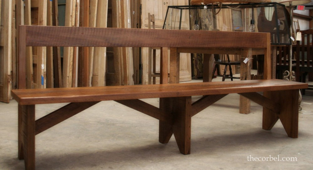 custom bench4 WM.jpg