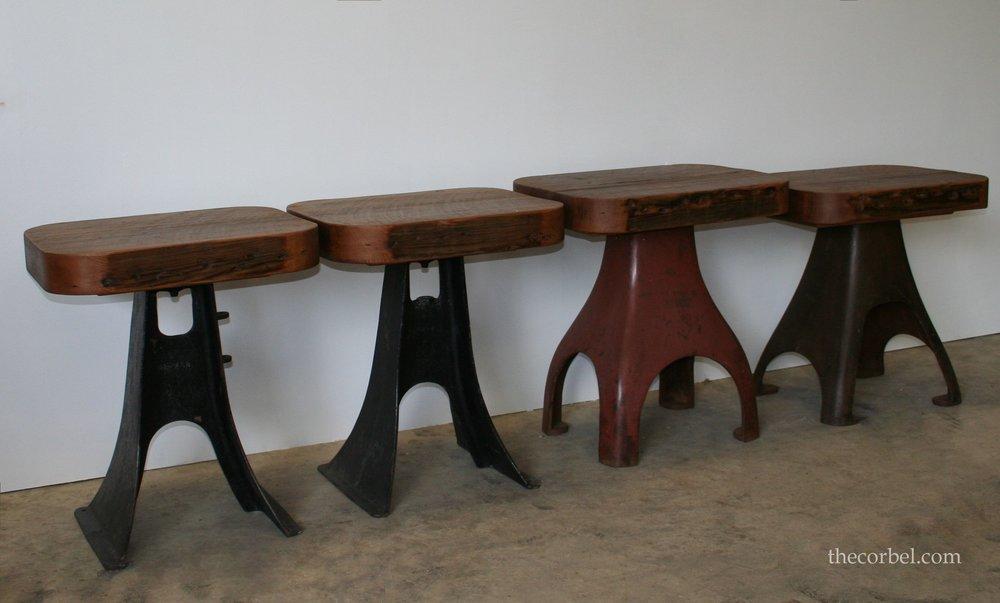 industrial stools WM.jpg