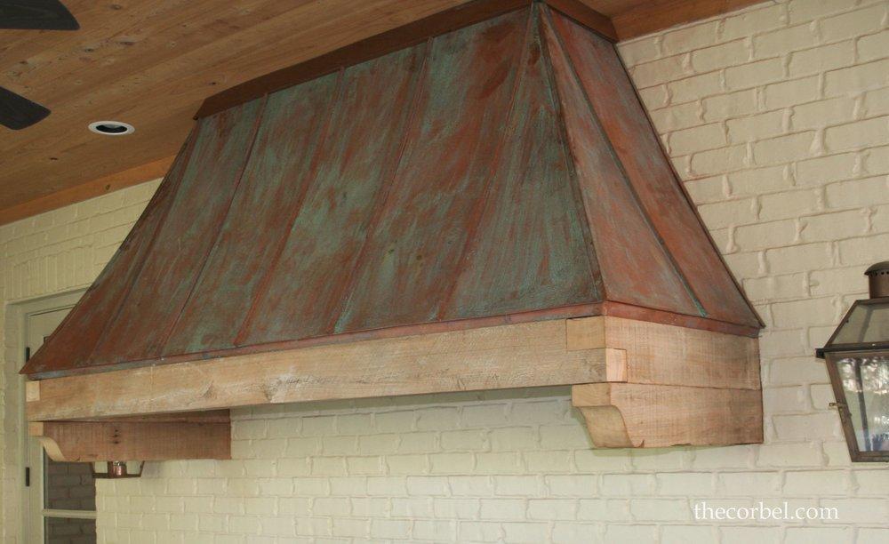 copper hood WM.jpg