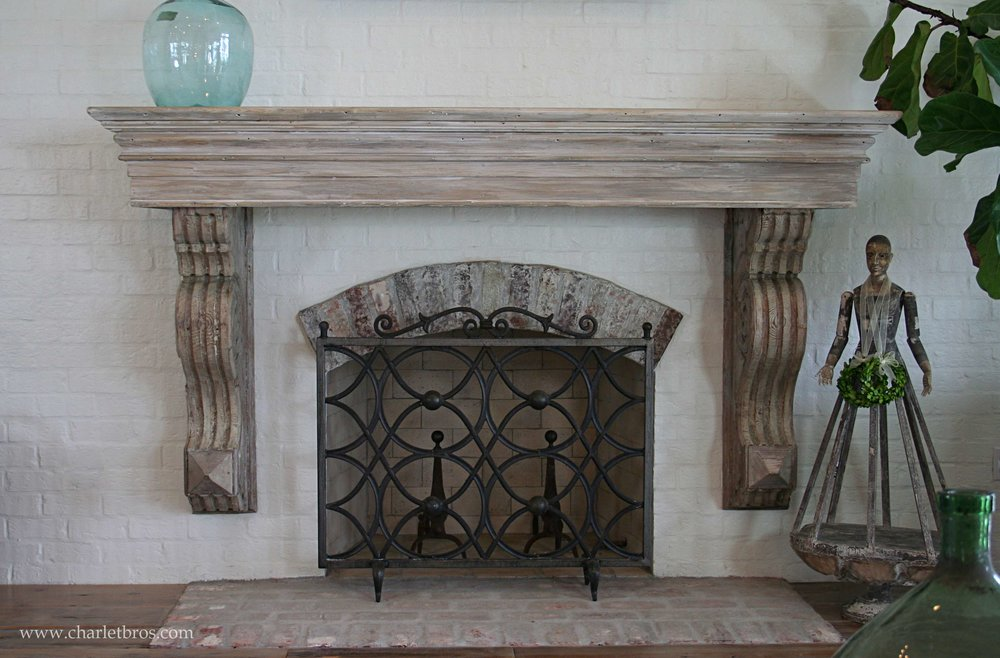 Clairemont fireplace F.jpg