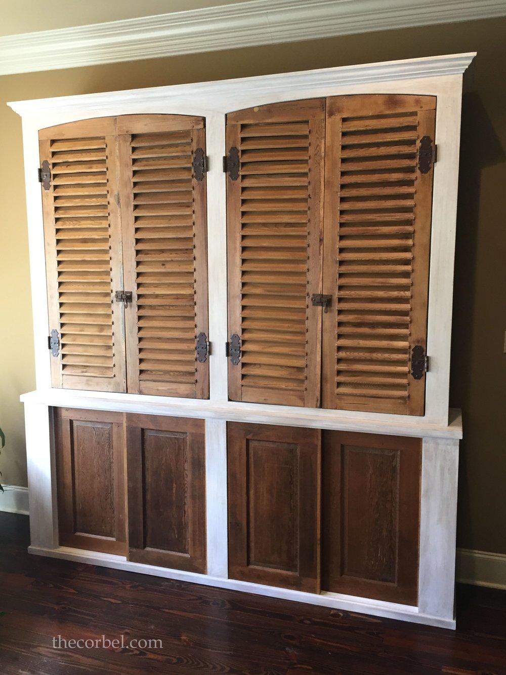 custom cabinet shutters WM.jpg