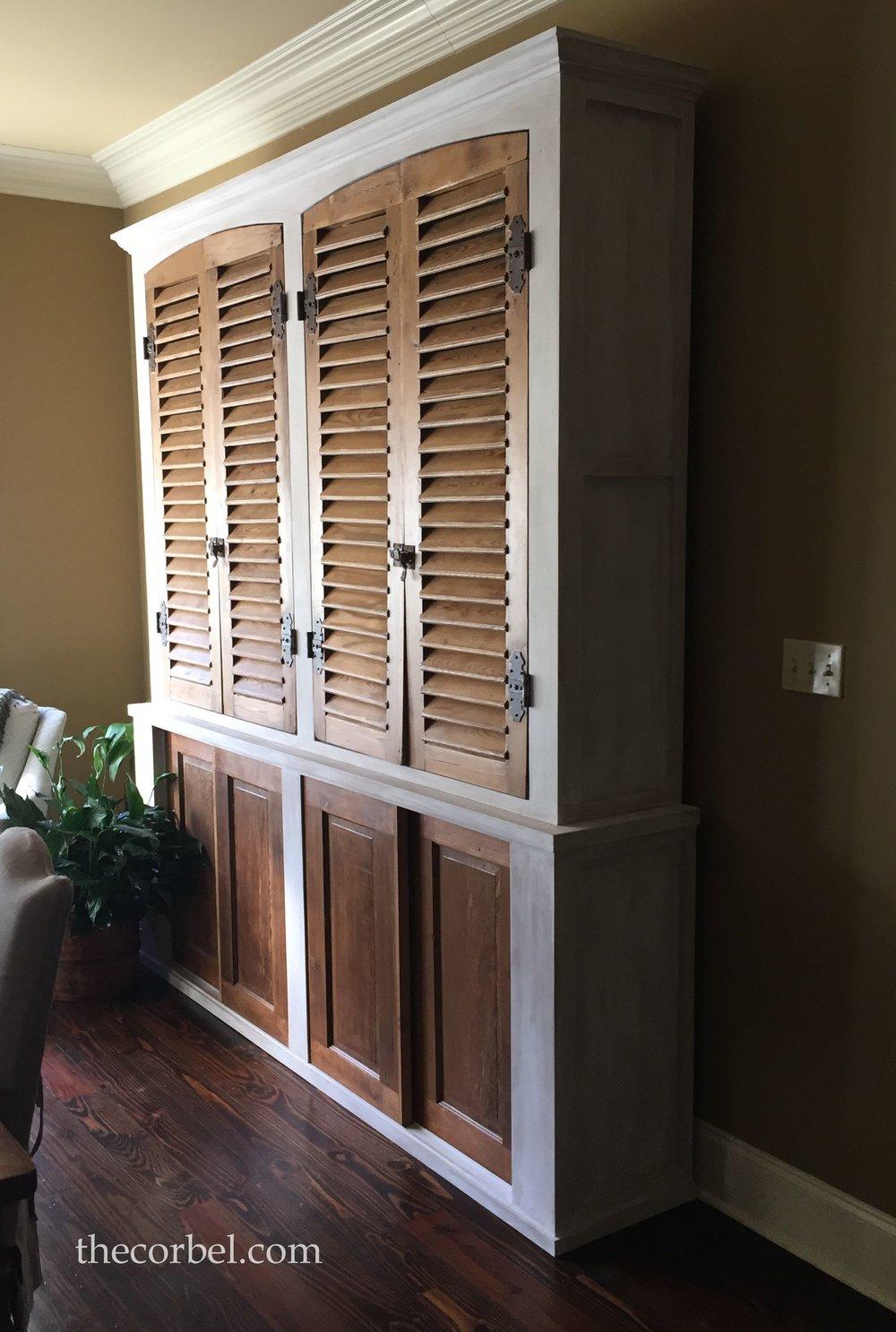 custom cabinet shutters WM2.jpg