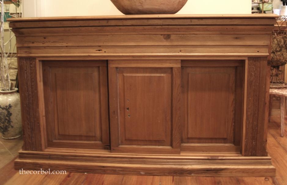 custom console cabinet WM.jpg