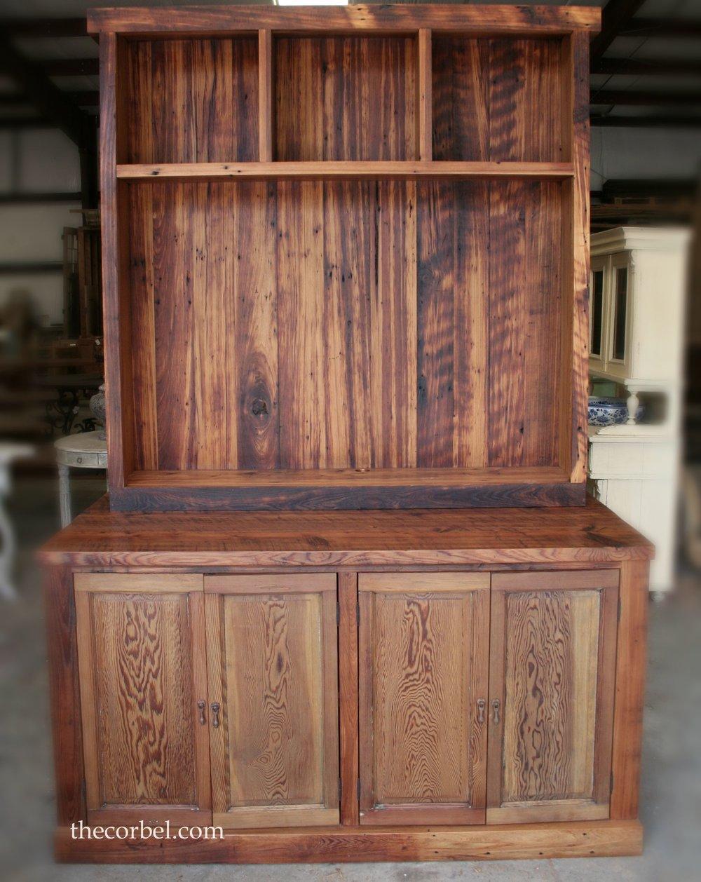 custom shelf unit WM.jpg