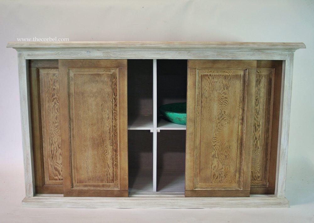 twotoned cabinet edit WM.jpg