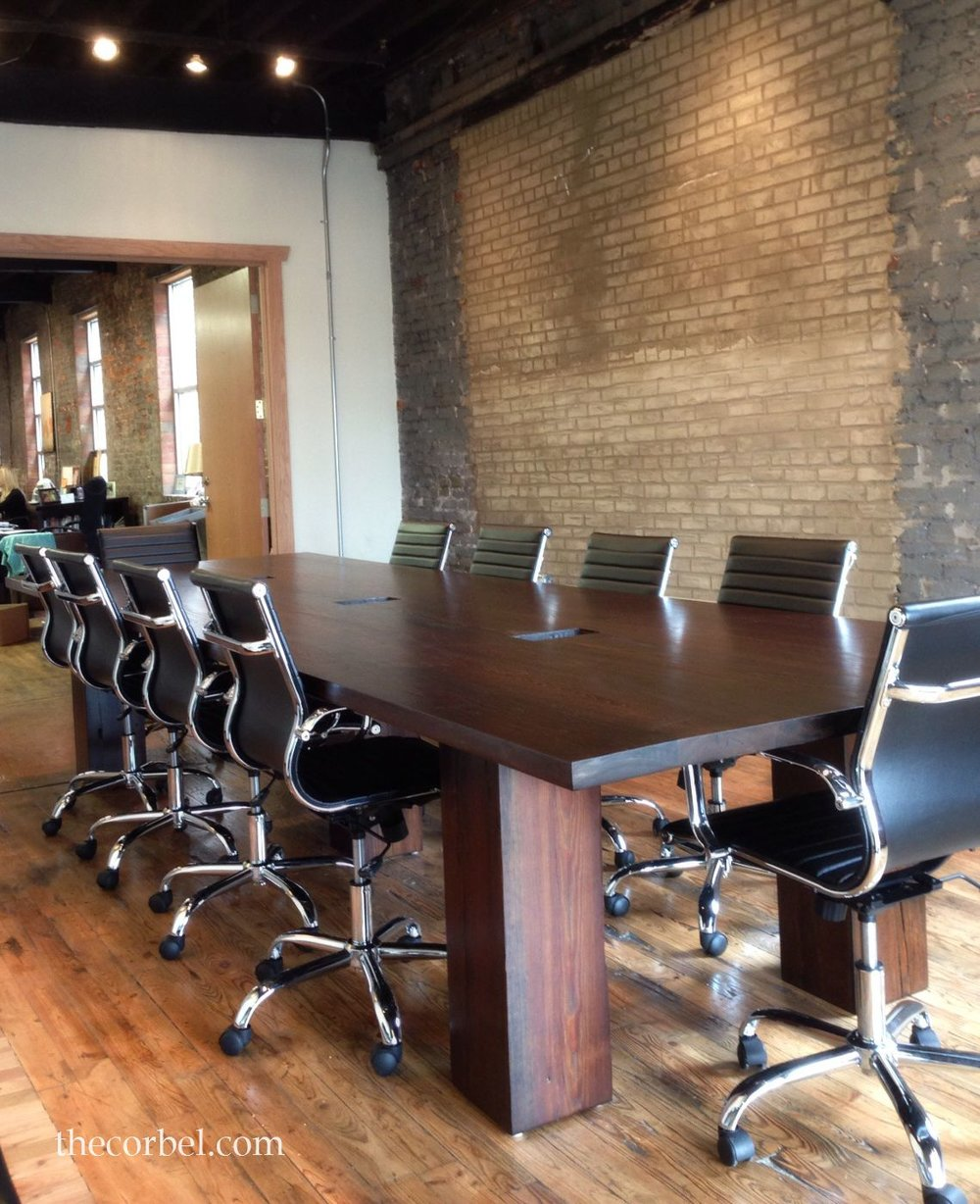 Conference table large WM.jpg