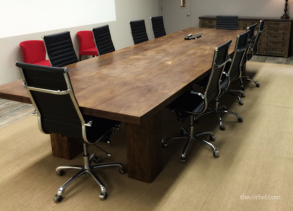 Conference large table beam legsWM.jpg