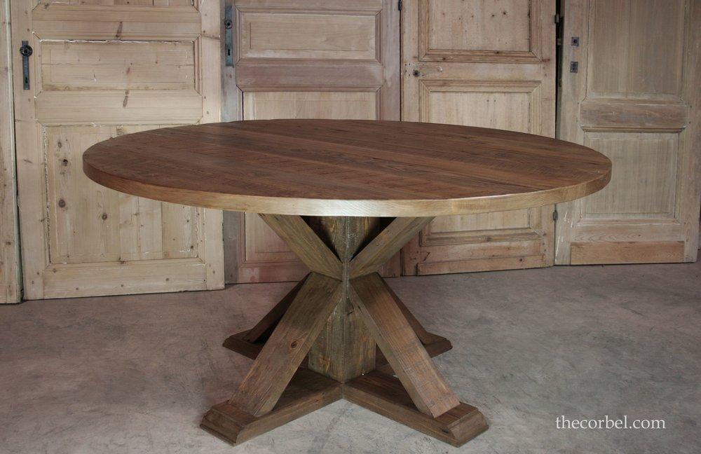x base round table WM.jpg