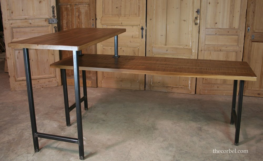 industrial base desk WM.jpg