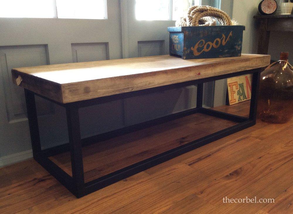 iron base coffee table WM.jpg