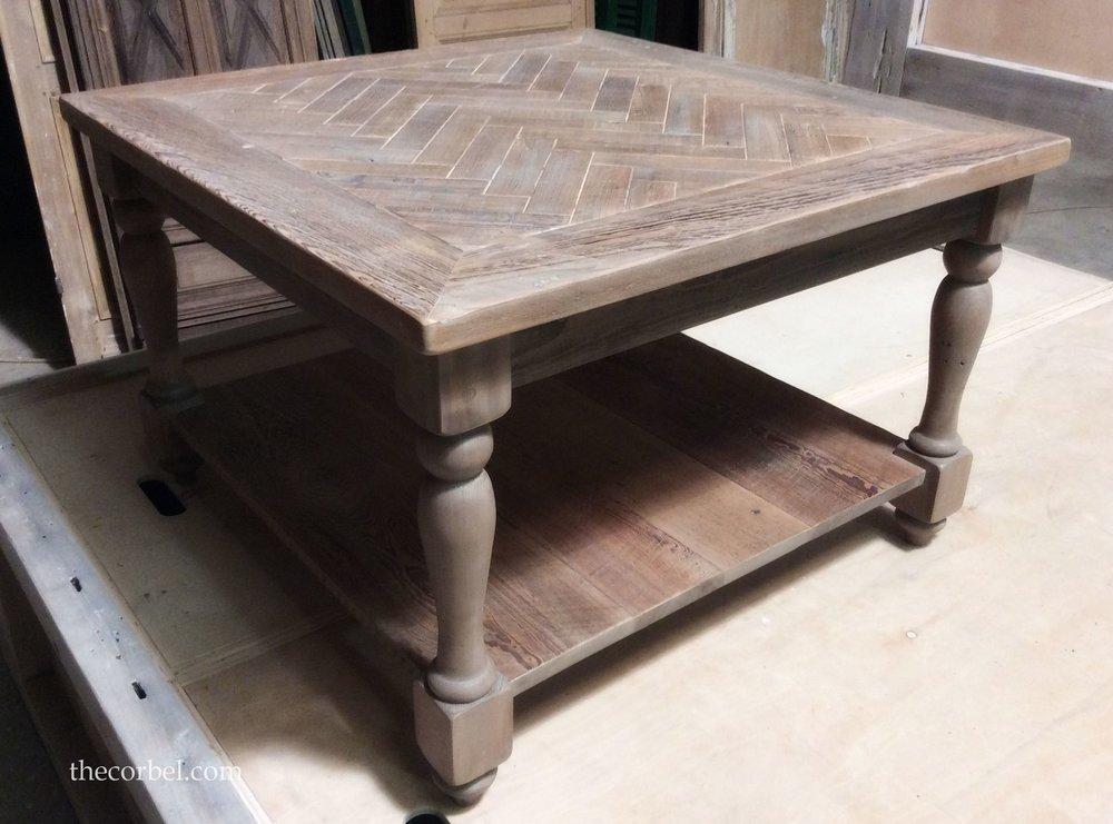 herringbone coffee table WM.jpg
