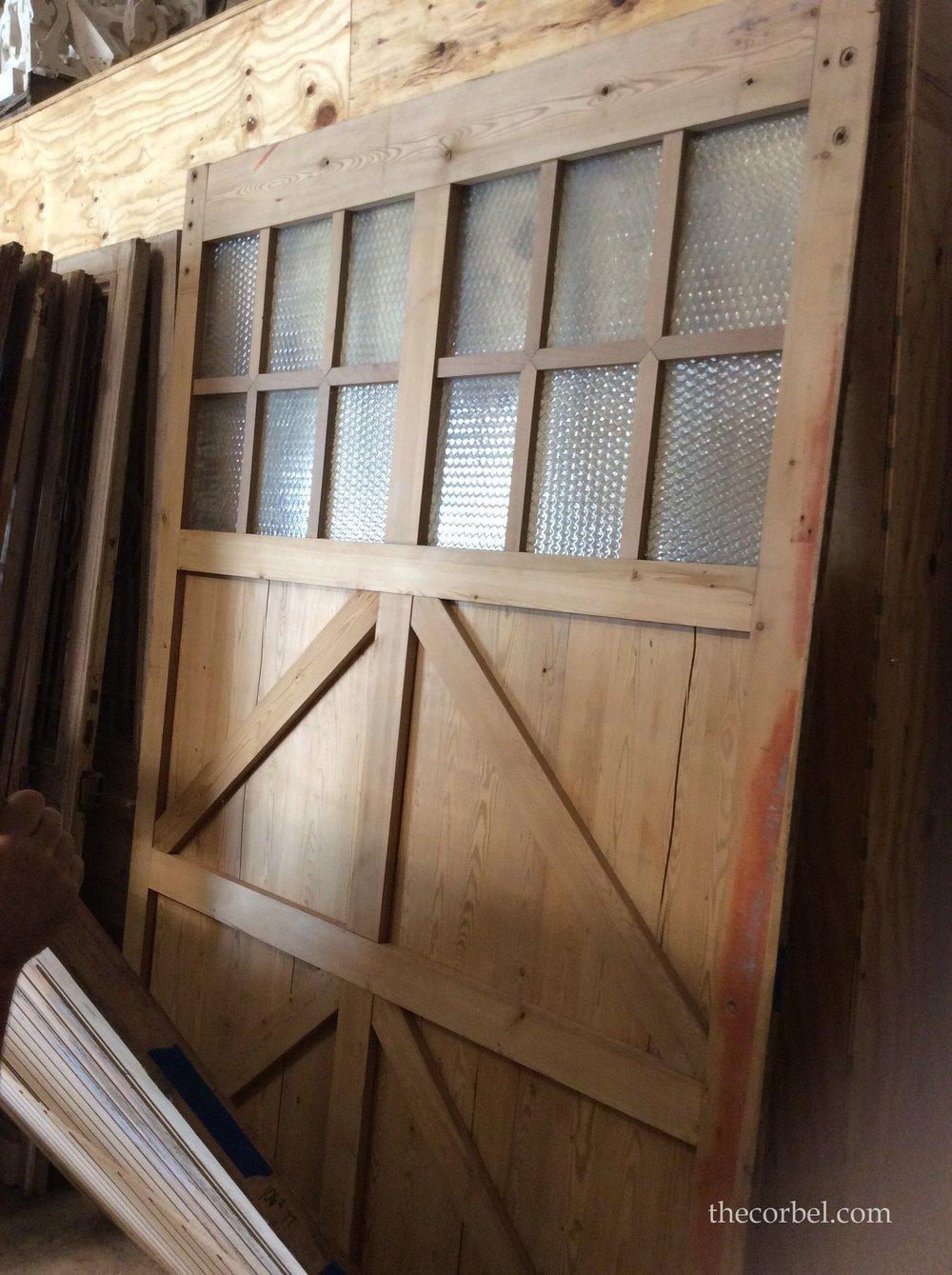 antique carriage door 2 WM.jpg