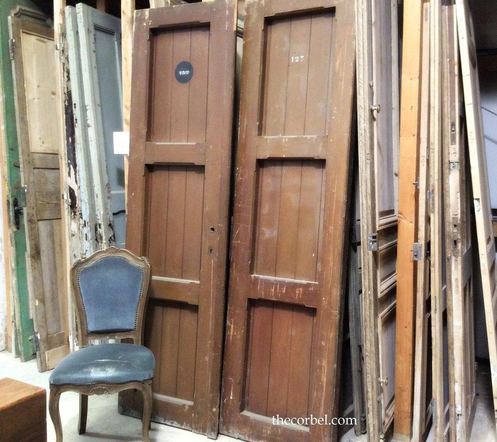 barn doors warehouse WM.jpg
