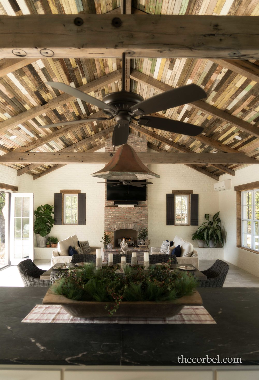 charlet bros poolhouse interior2.jpg