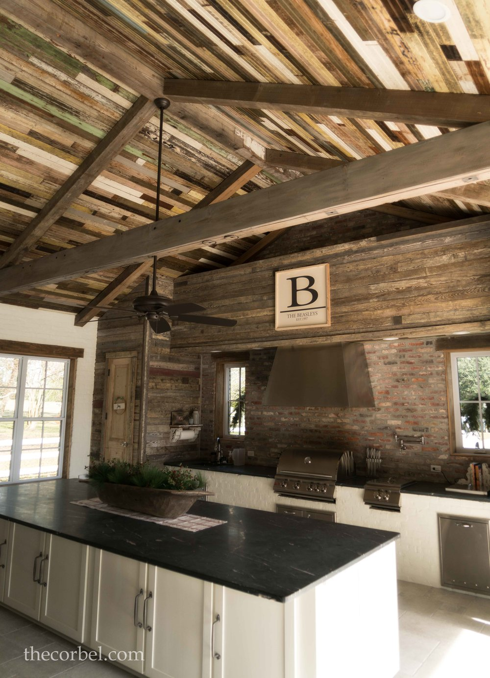 charlet bros outdoor kitchen.jpg
