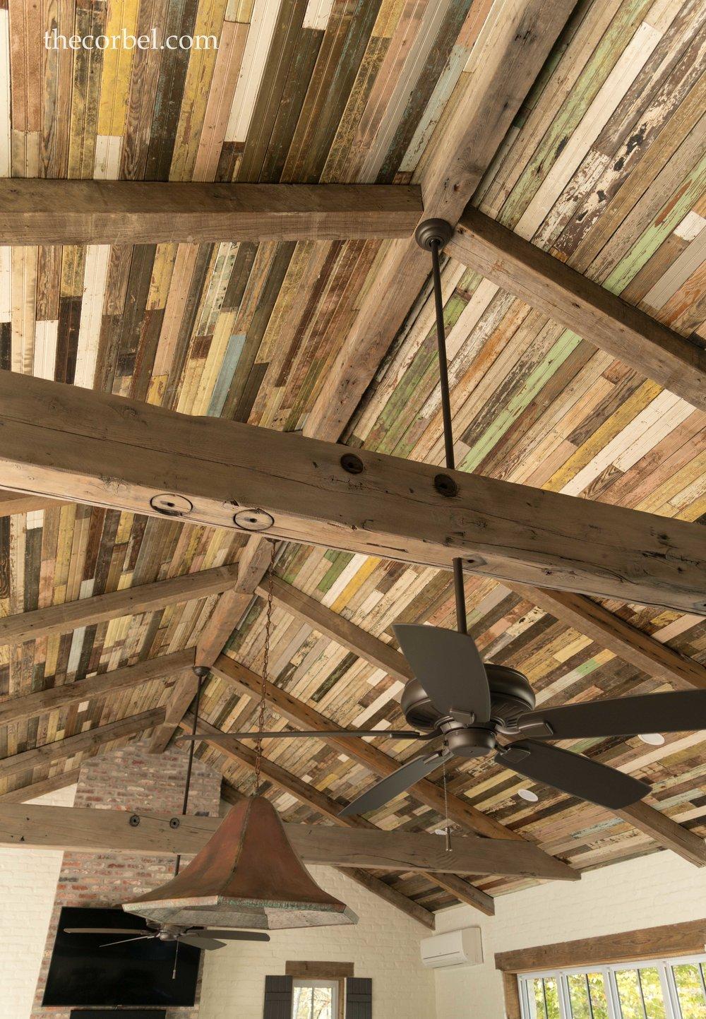charlet bros poolhouse beadboard ceiling.jpg