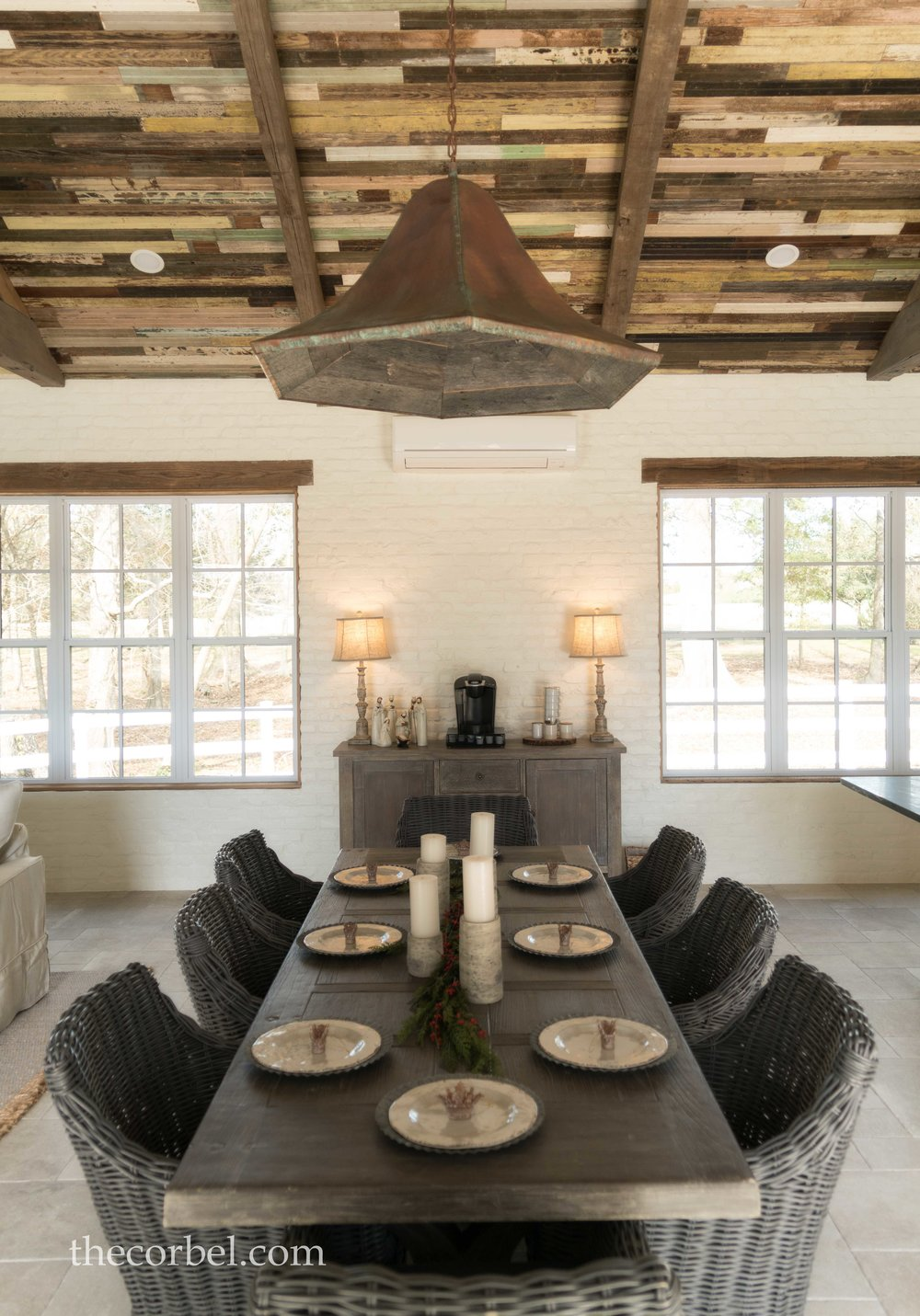 charlet bros poolhouse dining space.jpg