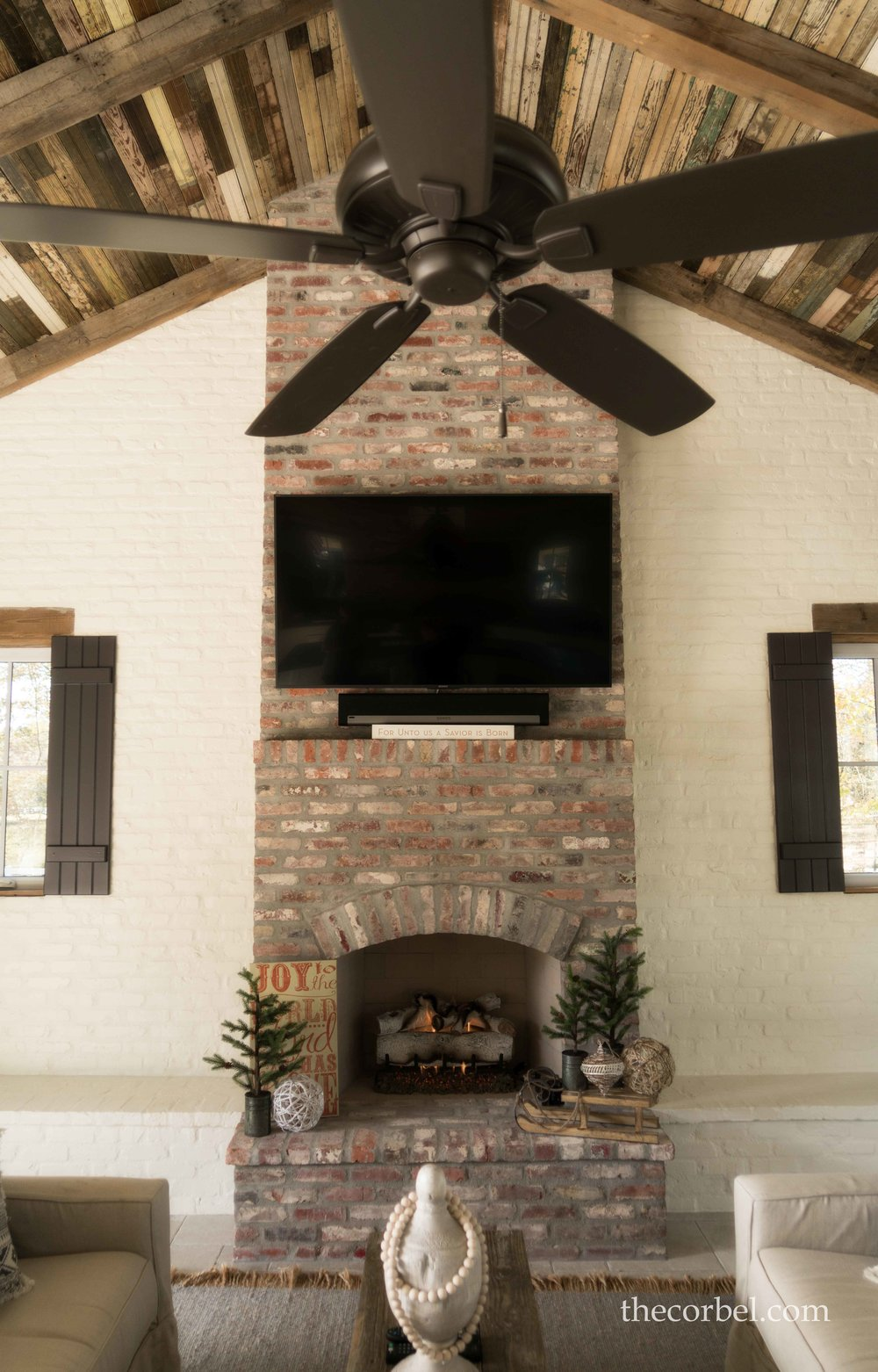charlet bros poolhouse fireplace.jpg
