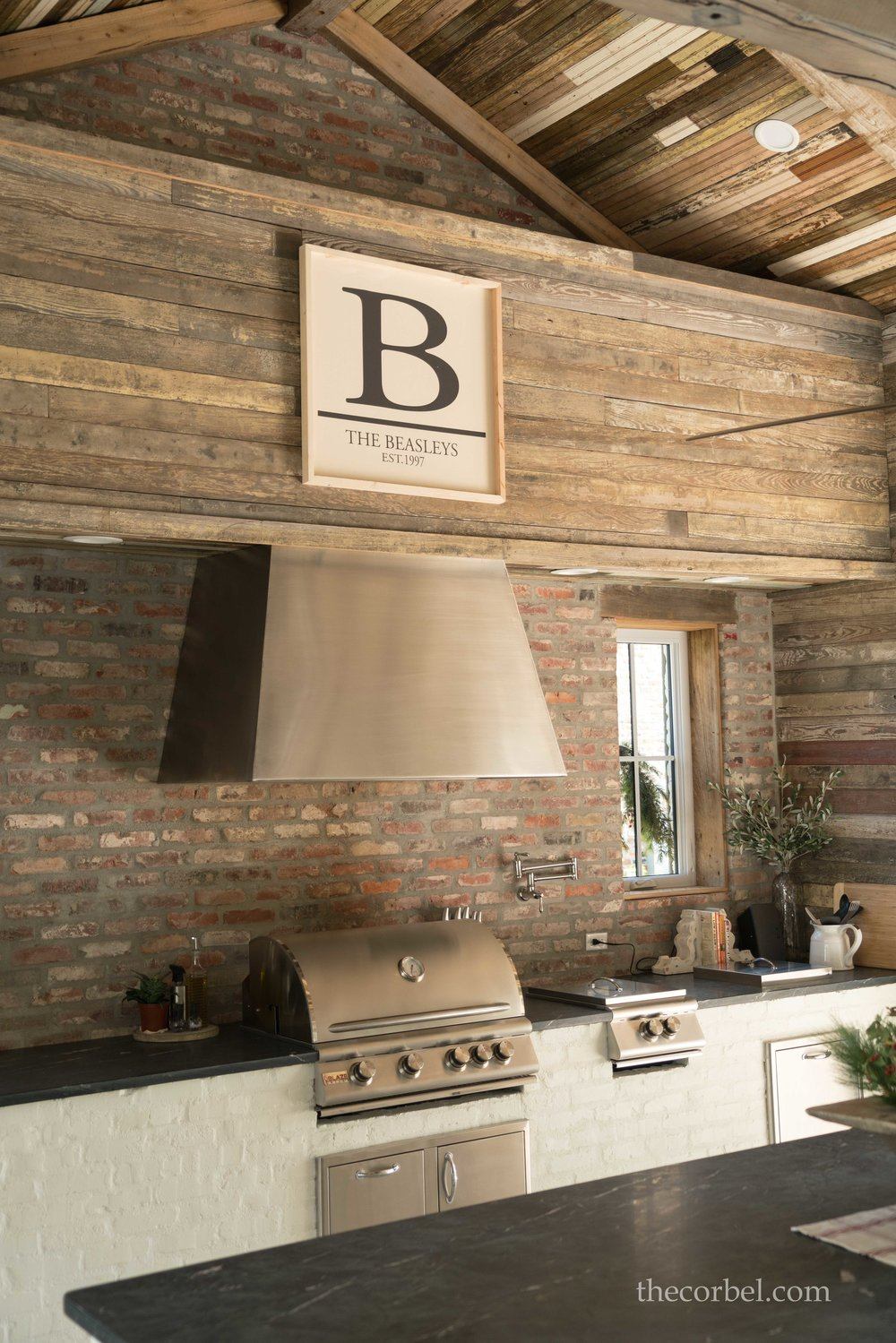 charlet bros poolhouse kitchen.jpg