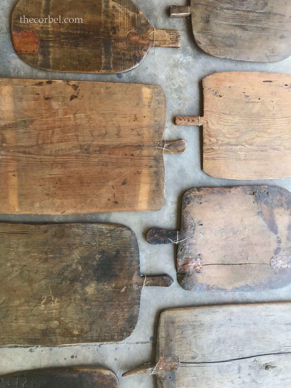 the corbel antique bread boards2.jpg