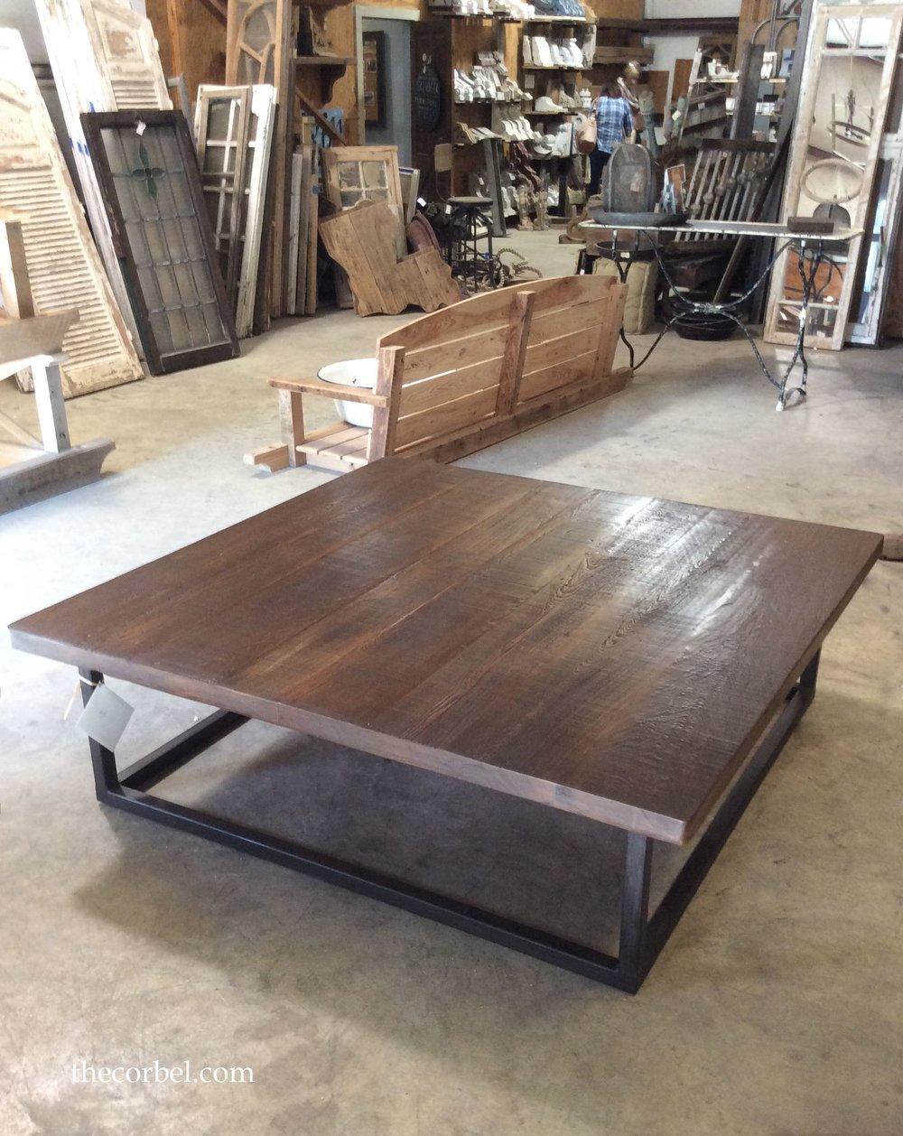 reclaimed wood custom coffee table.jpg