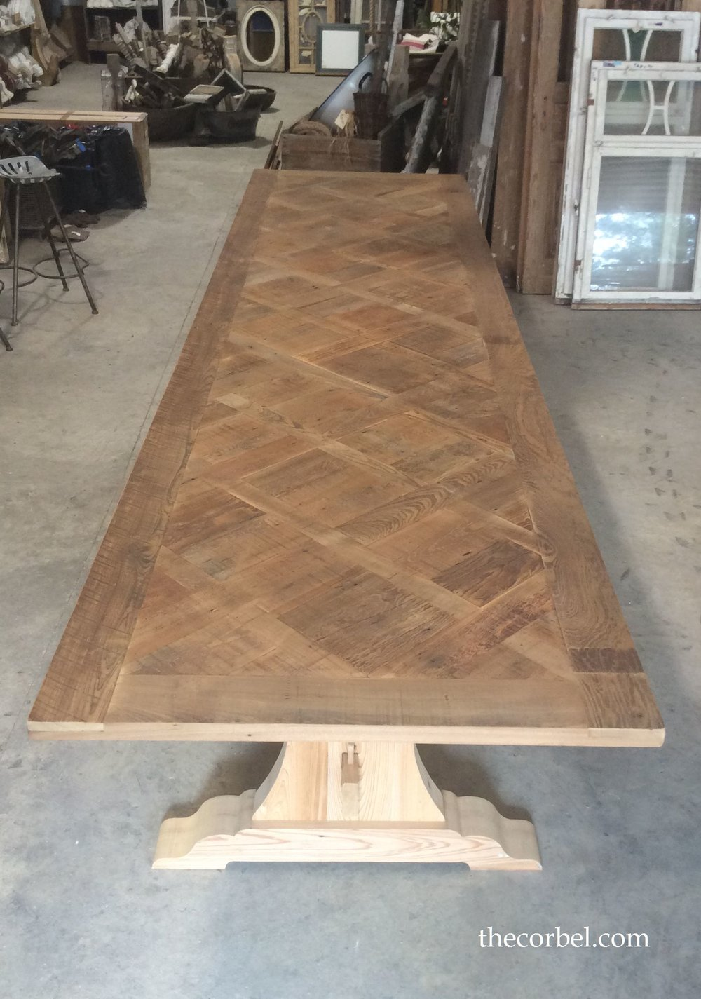 custom table the corbel.jpg