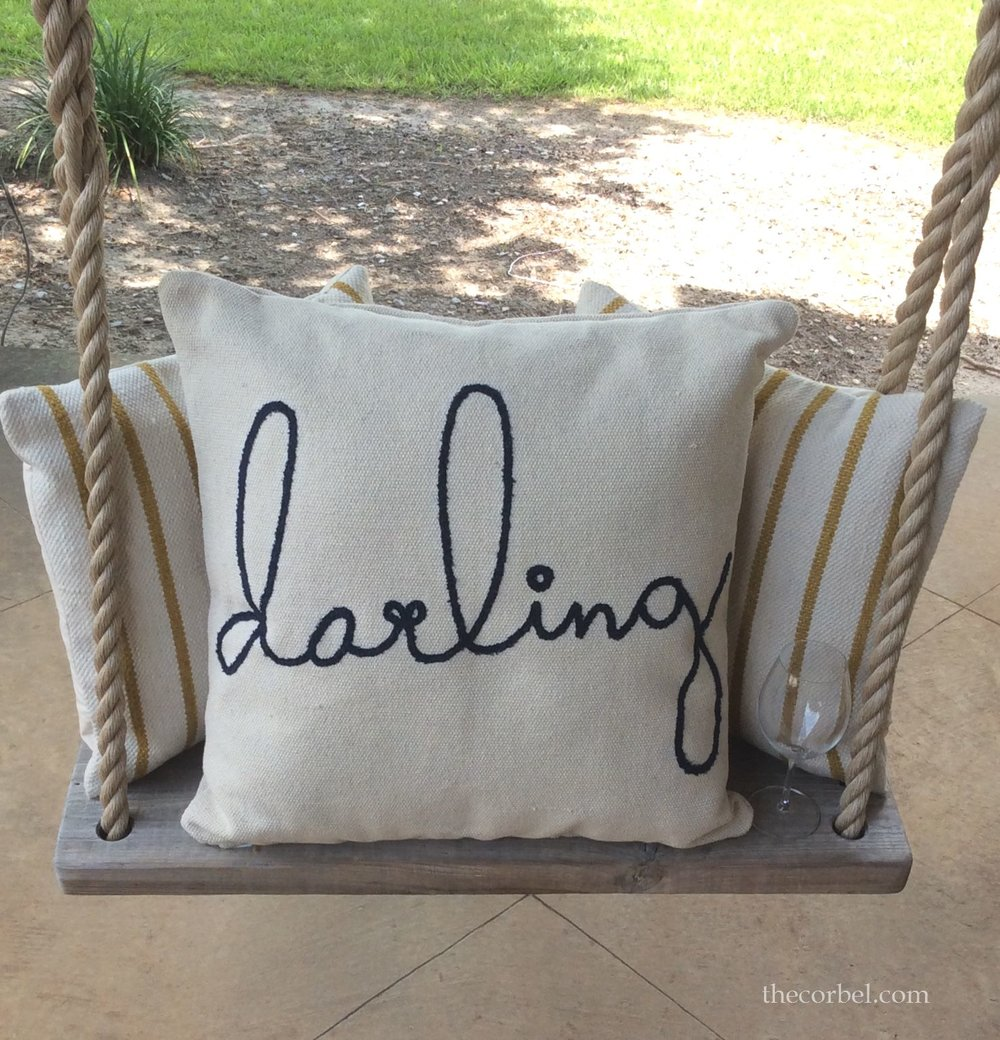 darling pillow 2 the corbel.jpg