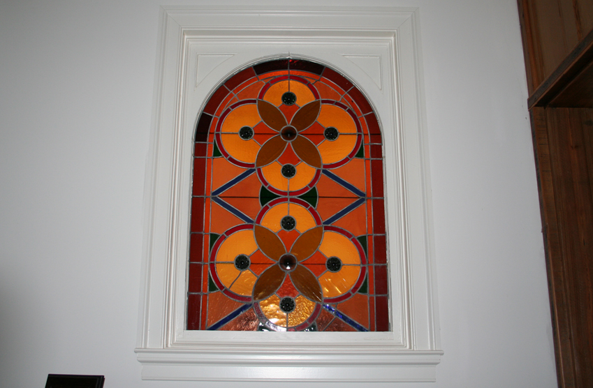 Reclaimed Stained Glass.jpg