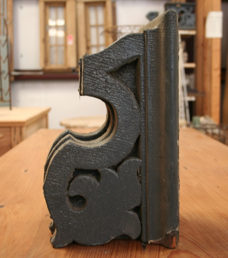 Antique Corbels (74).jpg