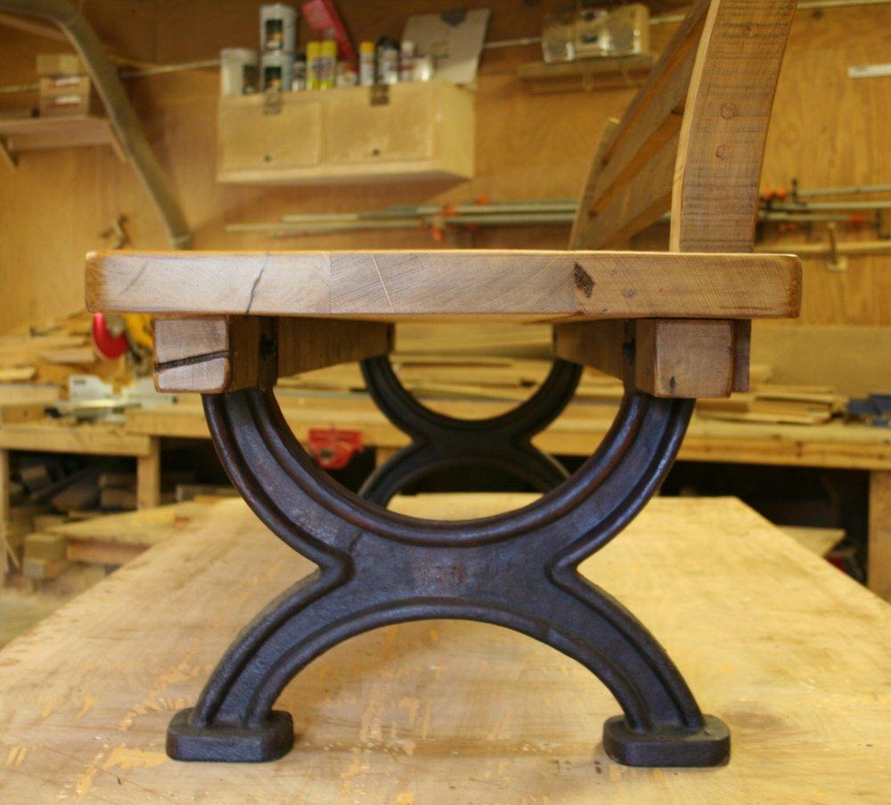 bench industrial base (9).JPG