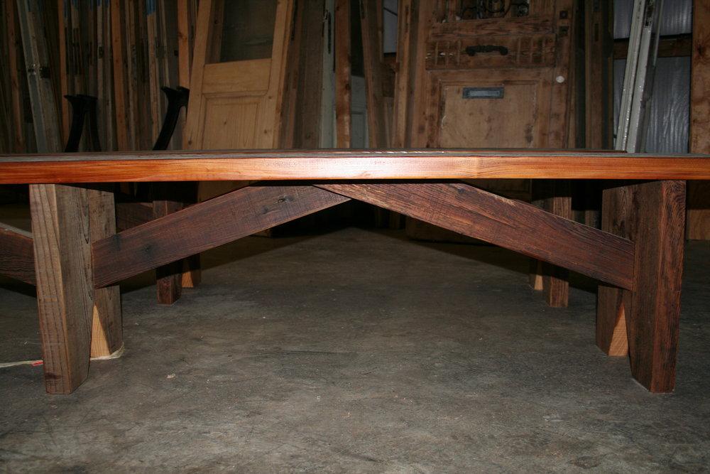Custom Furniture (77).jpg