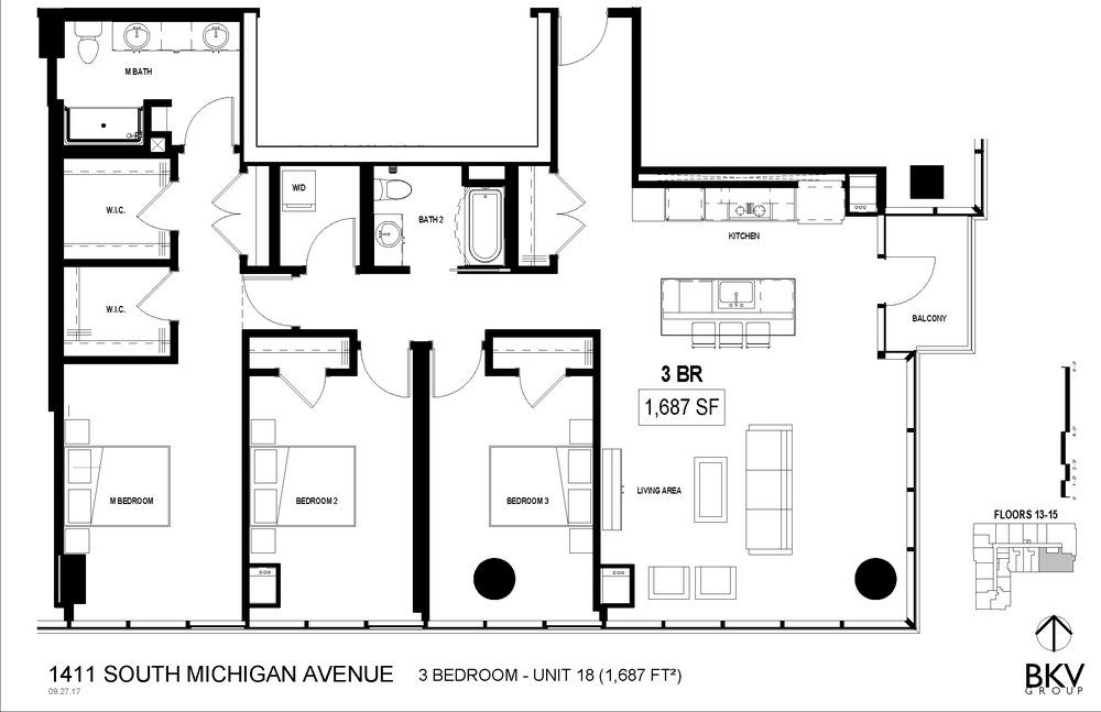 3 Bedroom 18.png