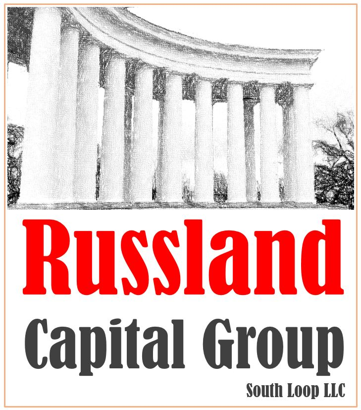 Russland Logo (large).JPG