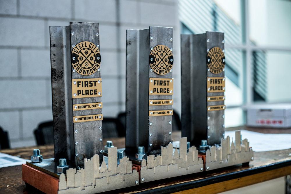 2017 SCS Trophies.jpg